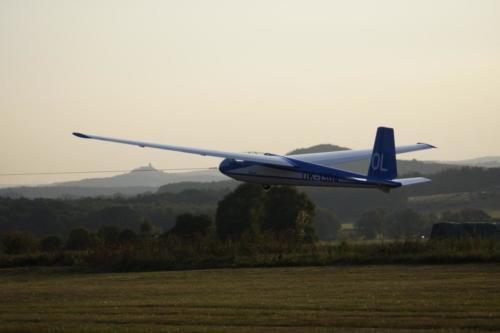 KAI-E DSC6032 s