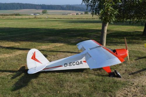 DSC 1215 small